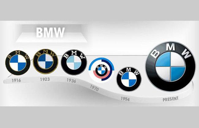 BMW Club of Saskatchewan cover