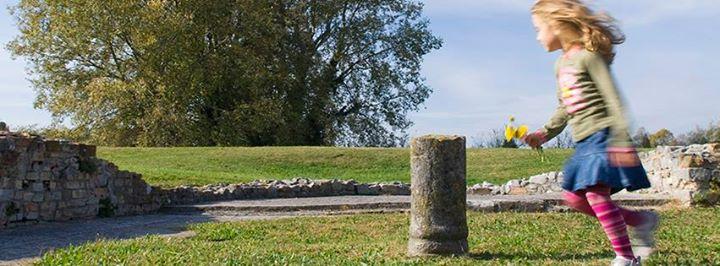 Fondazione Aquileia cover
