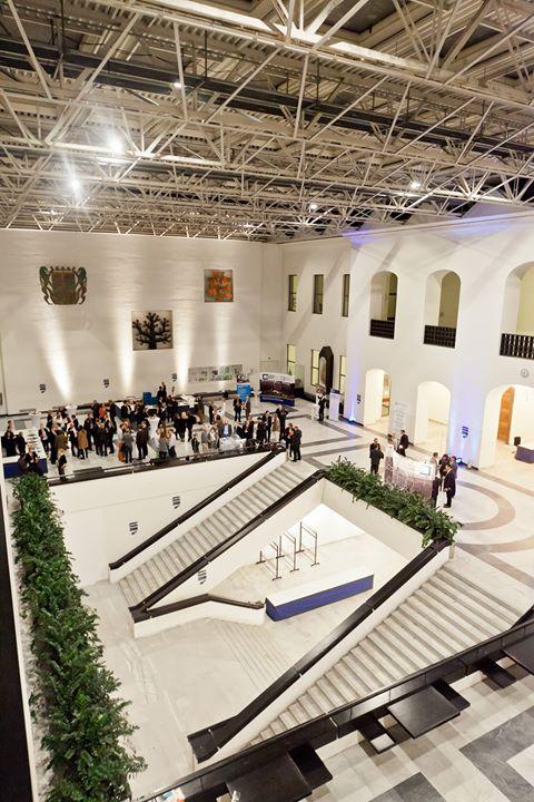Wirtschaftswissenschaftliche Fakultät der Universität Würzburg cover
