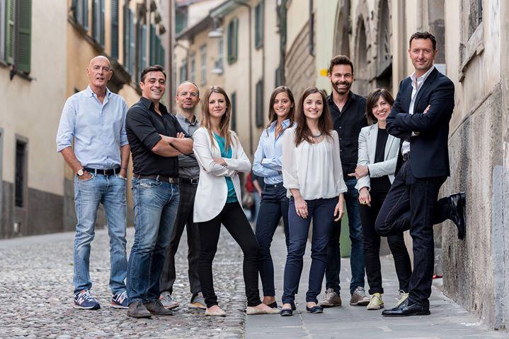 Officina Italiana Design cover