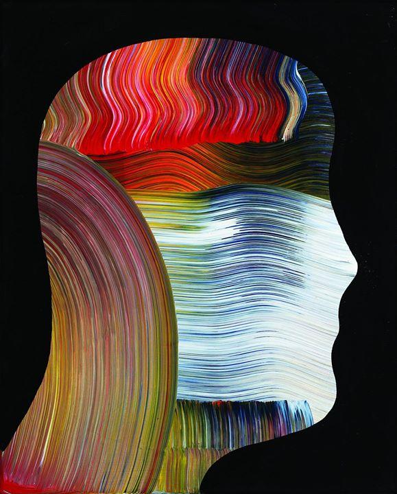 Steven Zevitas Gallery cover