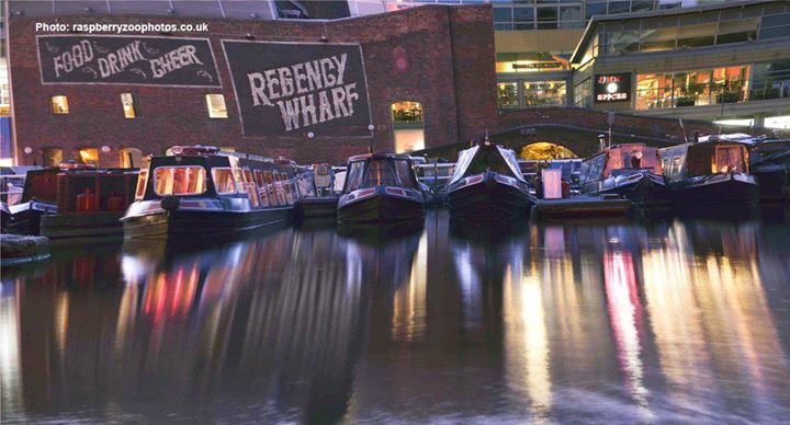 Birmingham City Council cover