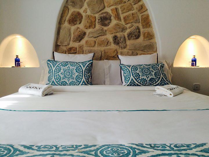 Hotel Abaco Altea cover