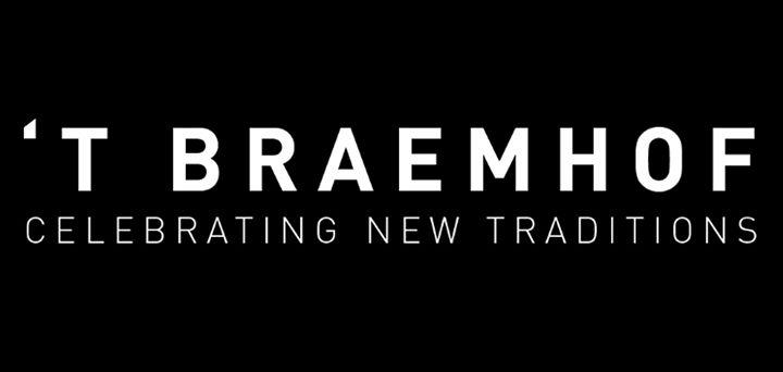 Braemhof cover