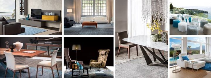 Description, Sklar Furnishings Is A Modern Furniture And Design Store In  Boca Raton, Florida. Our Interior Design Consultants Offer Inspiration And  ...