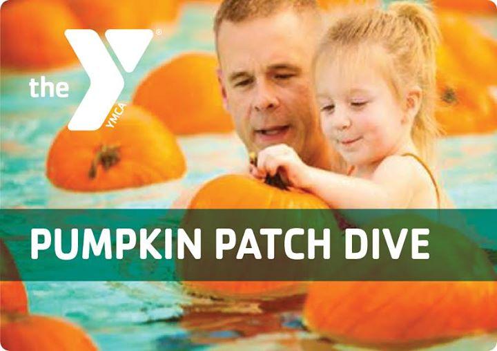 Hamilton Family YMCA cover