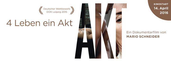 42film GmbH cover
