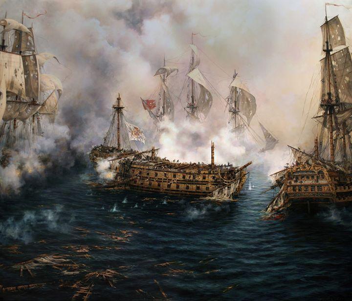 Laboratorio di Storia marittima e navale - Università di Genova cover