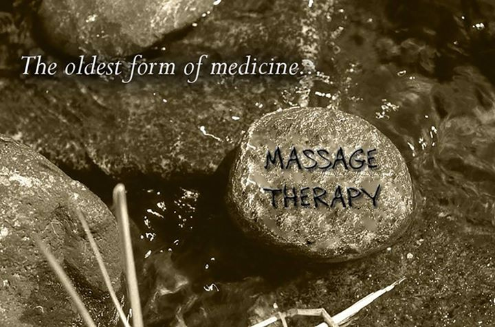 Zensation Therapeutic Massage & Rutherford Healing Arts cover