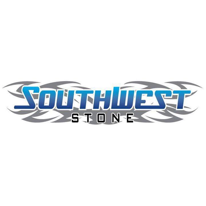 Southwest Stone cover