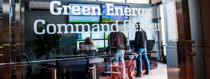 R3 Energy Management Audit & Review LLC cover