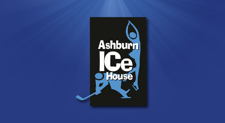 Ashburn Ice House cover