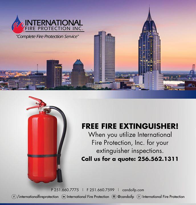 premier fire protection business - 688×720