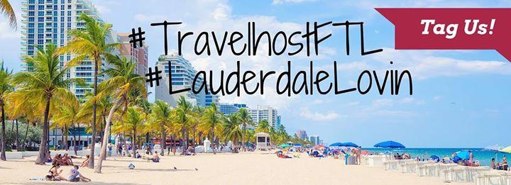 TravelHostFTL cover