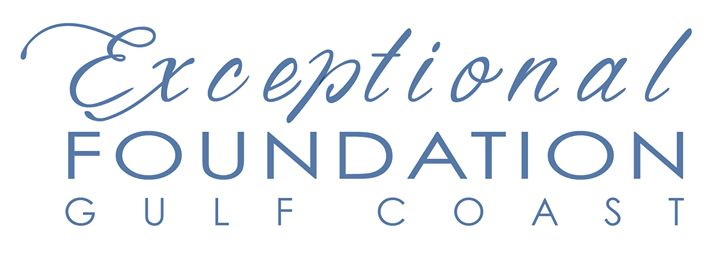 Exceptional Foundation Gulf Coast cover