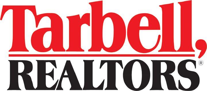 Tarbell  Realtor-DAVID JONES cover