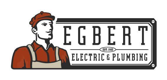 Egbert Electric & Plumbing Inc. cover
