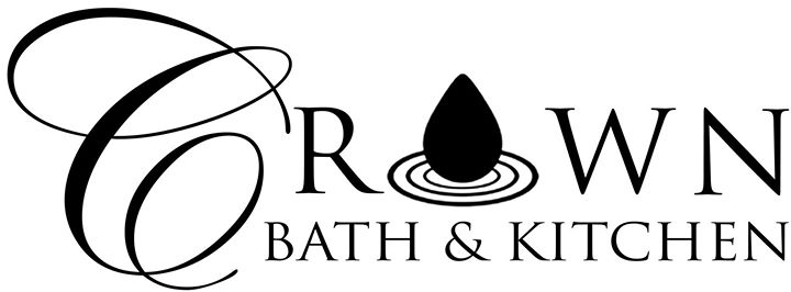 Crown Bath and Kitchen cover