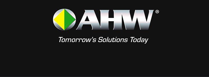 AHW LLC cover