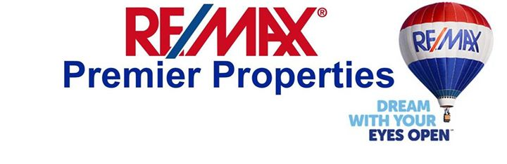 RE/MAX Premier Properties cover