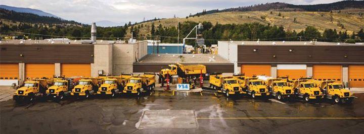Prairie Hydraulic Equipment cover