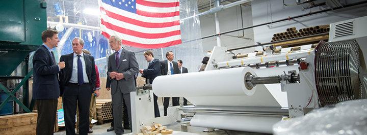 Office of the U.S.Trade Representative 44 cover