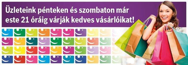 KÖKI Terminál cover