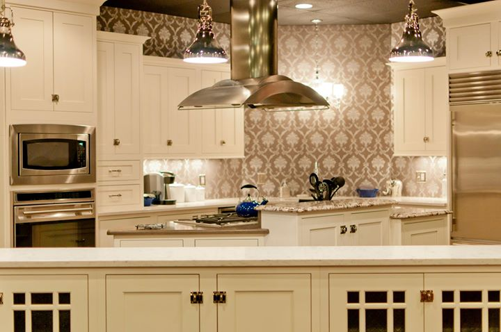 Greenwich Kitchens cover