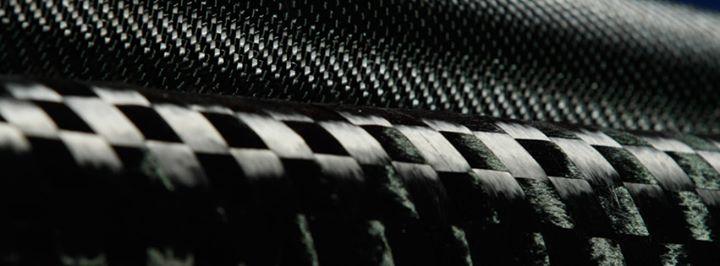 GP-composites cover