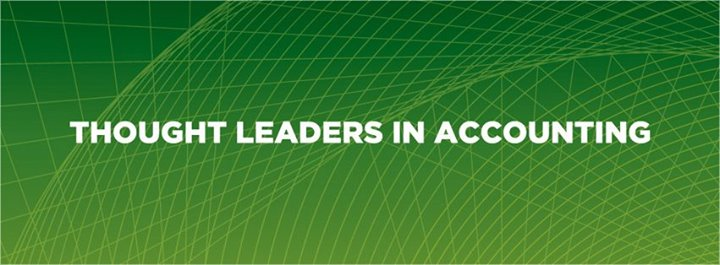 american accounting association The american accounting association is the largest community of accountants in academia founded in 1916, we have a rich history built on leading-edge research and publications the diversity of our membership creates a fertile environment for collaboration and innovation.
