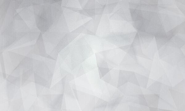 TalonX cover