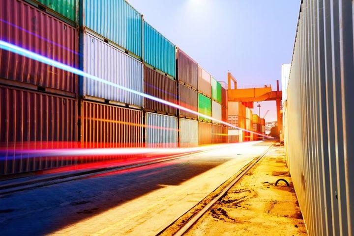 Washington Council on International Trade cover