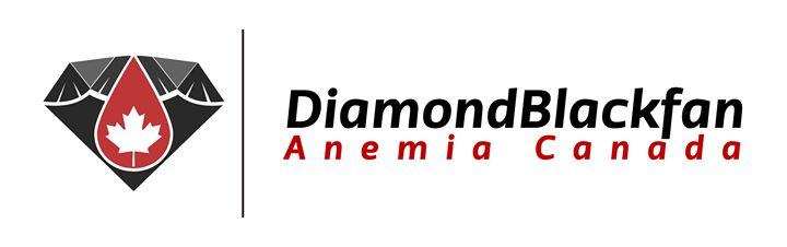 Diamond Blackfan Anemia Canada cover