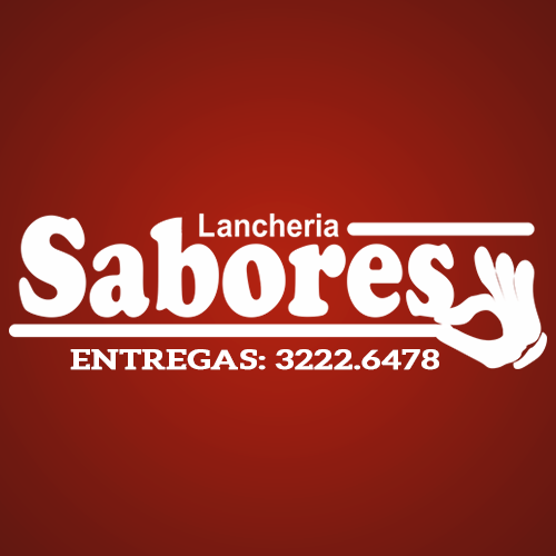 Lancheria Sabores Delivery cover