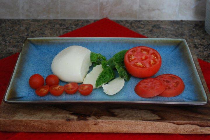 Calico Farmstead Cheese, LLC cover