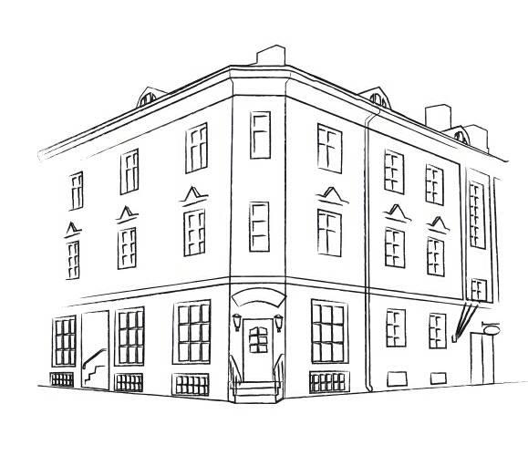 Hotelli Yöpuu cover