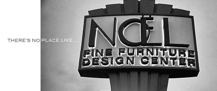 Noel Furniture cover