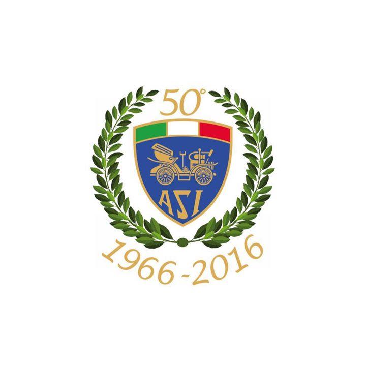 SAMO Club - Scuderia Antichi Motori Messina cover