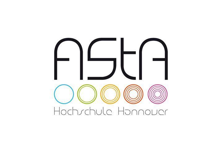 AStA der Hochschule Hannover cover