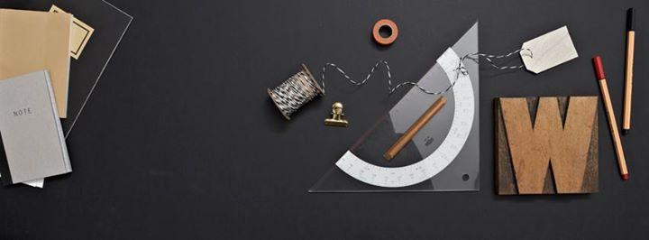 Studio Uwe Gaertner cover