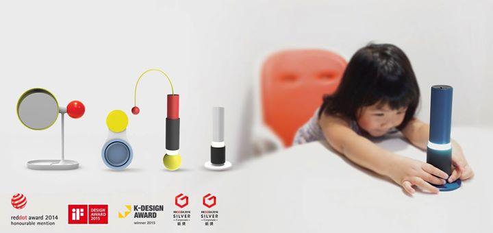 Rcube design studio  limited cover