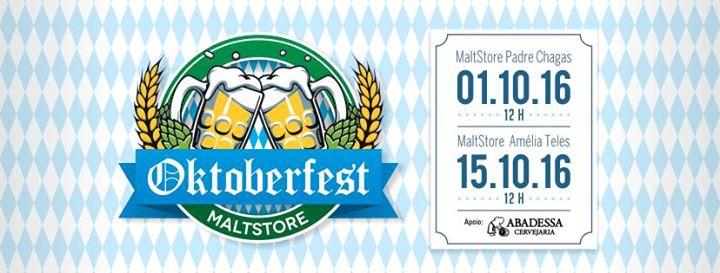 MaltStore   Cervejas Especiais cover