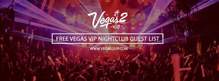 TAO Nightclub Guestlist cover