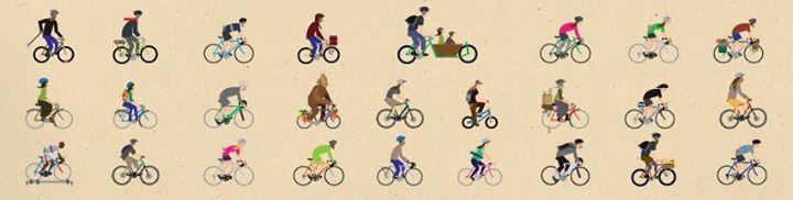 Bike Swift cover