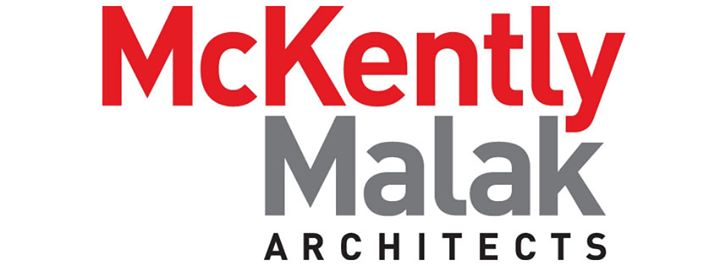 Mckently Malak Architects cover