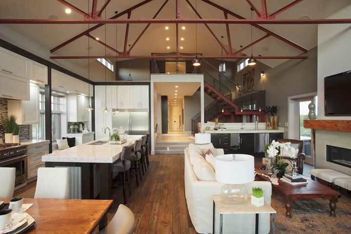 Malbec Homes & Renovations cover