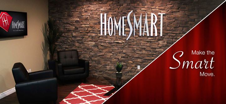 HomeSmart PV and Associates cover