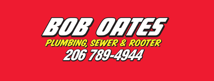Bob Oates Sewer & Rooter cover