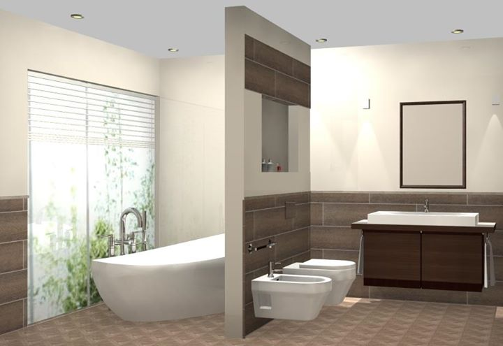 Bathroom Designs Durban simple bathroom designs durban decor online photo of nifty