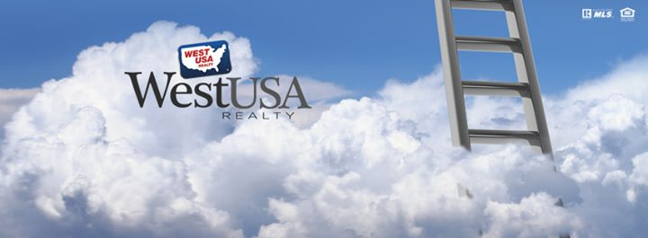West USA Realty Surprise Office cover